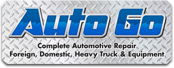 Auto Go, Inc. | Auto Repair & Service in Milford, MA